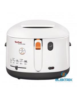 Tefal FF162131 Filtra One olajsütő
