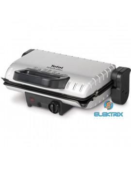 Tefal GC205012 Minute Grill kontakt grillsütő