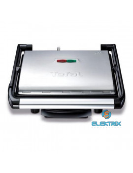 Tefal GC241D38 Inicio panini grill kontakt grillsütő