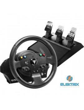 Thrustmaster 4460143 TMX  PRO !!! Force Feedback PC/Xbox One versenykormány