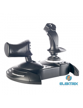 Thrustmaster T.Flight Hotas One PC/Xbox One botkormány joystick