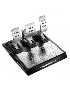 Thrustmaster T-LCM Pro Load Cell pedálsor