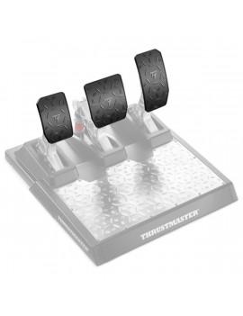 Thrustmaster T-LCM gumiborítás pedálhoz