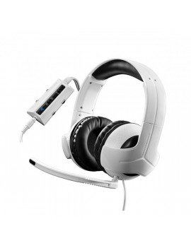 Thrustmaster Y-300CPX PC/Xbox 360/PS4/Xbox One fehér headset