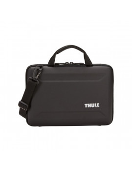 "Thule Gauntlet 4 13"" MacBook Pro Attaché notebook táska"