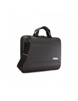 "Thule Gauntlet 4 16"" MacBook Pro Attaché notebook táska"