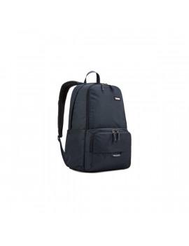 Thule TCAM-2115 Aptitude 24L carbon blue notebook hátizsák