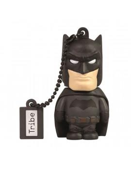 Tribe Batman 8GB USB 2.0 (FD033402) Flah Drive