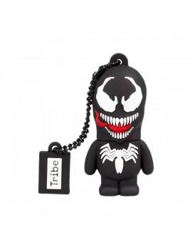 Tribe FD016512 Marvel Venom 16Gb design pendrive