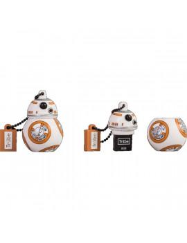 Tribe Star Wars BB8 8GB USB 2.0 (FD030404) Flah Drive