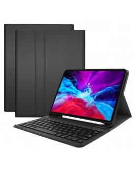 Usams Smart Ipad Air 10,9