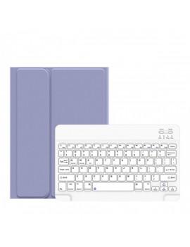 Usams Smart Ipad Winro 10,2
