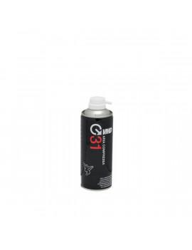 VMD31 400ml sűrített levegő spray