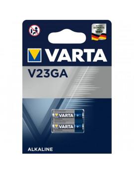 Varta 4223101402 V23GA fotó- és kalkulátorelem 2db/bliszter