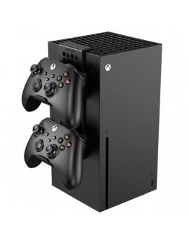 Venom VS2885 Xbox Series X Kontrollertartó állvány