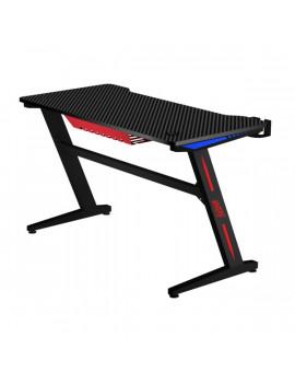 Ventaris GD300 Gamer asztal