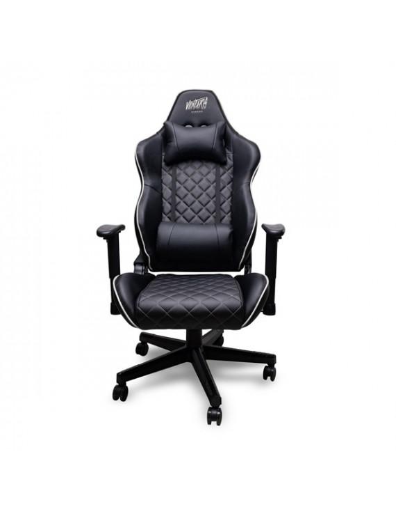 Ventaris VS700WH fehér gamer szék