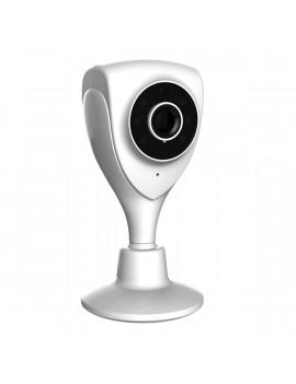 Vimtag CM1 720P HD mini smart IP kamera