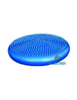 Vivamax GYVBD dinamikus ülőpárna kék