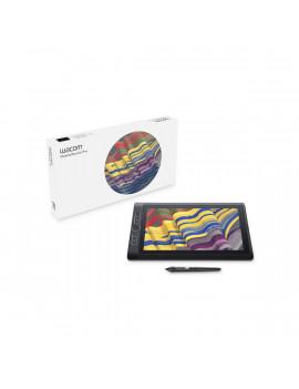 Wacom  MobileStudio Pro 13 DTH-W1320H-EU digitális rajztábla