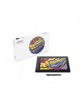 Wacom  MobileStudio Pro 13 DTH-W1320M-EU digitális rajztábla