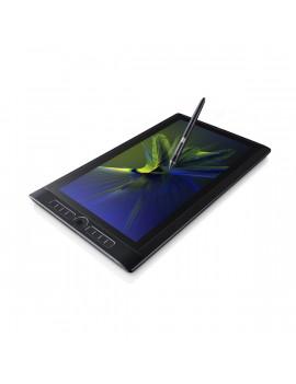 Wacom  MobileStudio Pro 16 DTH-W1620M-EU digitális rajztábla