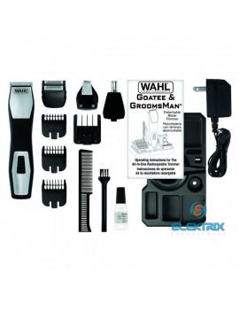 Wahl 9855-1216 GroomsMan Pro trimmer