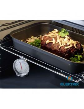 Westmark 1290 sütőhőmérő