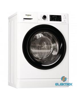 Whirlpool FWSD 81283BV EE keskeny elöltöltős mosógép