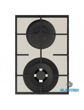 Whirlpool GOFL 629/S beépíthető gáz főzőlap
