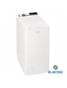 Whirlpool TDLRB 65241BS EU/N felültöltős mosógép