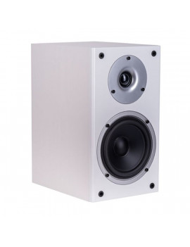 Wilson Raptor 1 WHITE (2db/doboz) fehér hangsugárzó