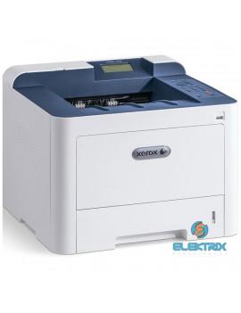 Xerox Phaser 3330DNI wireless hálózatos mono lézer nyomtató (3330V_DNI)