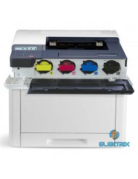 Xerox Phaser 6510DN hálózatos színes lézer nyomtató (6510V_DN)