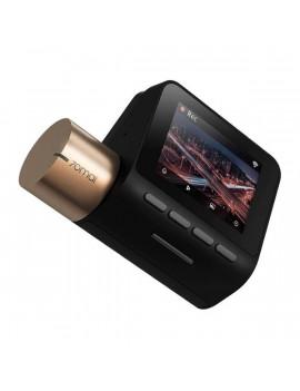 Xiaomi 70mai Dash Cam Lite menetrögzítő kamera