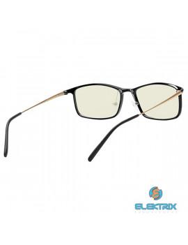Xiaomi DMU4060GL TS kékfény szűrős szemüveg