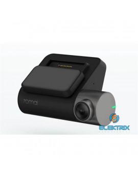 Xiaomi GPS modul 70mai Smart Dash Cam Pro autós menetrögzítő kamerához