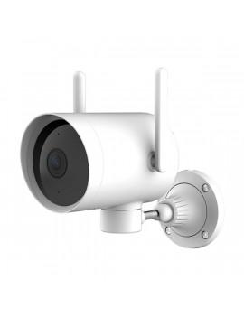 Xiaomi Imilab EC3 Outdoor Security Camera