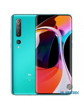 Xiaomi Mi 10 6,67