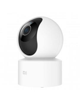 Xiaomi Mi 360° Camera (1080p) (BHR4885GL) otthoni biztonsági kamera