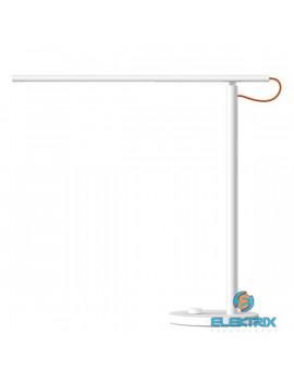 Xiaomi Mi LED Desk Lamp 1S EU asztali LED lámpa (MUE4105GL)