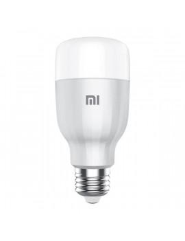 Xiaomi Mi Smart LED Bulb Essential (White and Color) okosizzó