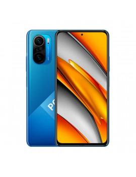 Xiaomi Pocophone F3 6,67