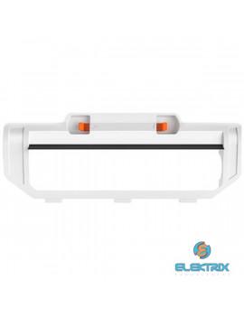 Xiaomi SKV4122TY Mi Robot Vacuum Mop Pro fehér kefe fedél