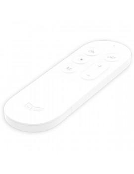 Xiaomi Yeelight Remote Control BT távirányító Mi LED/Smart Ceiling Light-hoz (YLYK01YL)