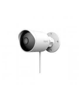 Xiaomi Yi Kami 1080p IP kültéri WiFi biztonsági kamera