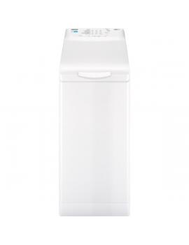 Zanussi ZWY50924CI felültöltős mosógép