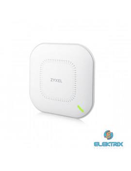 ZyXEL NWA110AX WiFi 6 802.11ax Dual-Radio Vezeték nélküli Access Point