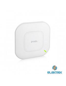 ZyXEL WAX510D WiFi 6 802.11ax 2x2 Dual Optimized Antenna 5-pack Vezeték nélküli Access Point + NCC Pro Pack license