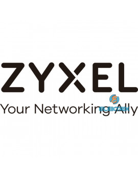 ZyXEL WAX510D WiFi 6 802.11ax 2x2 Dual Optimized Antenna Vezeték nélküli Access Point + NCC Pro Pack license